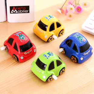 儿童玩具跟斗旋转翻男孩小汽车歌曲玩具惯性小孩子主流玩具礼品非发条娃娃音上链图片