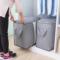收纳袋整理袋衣服棉被打包神器装被子的袋子衣物搬家行李超大防潮