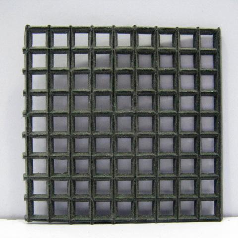 塑料网片 包包配件 手工材料 钩包材料 大格网片