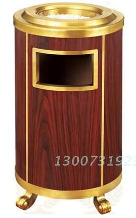 【南方】GPX-198系列皇鼎座地烟灰桶 防火板垃圾桶
