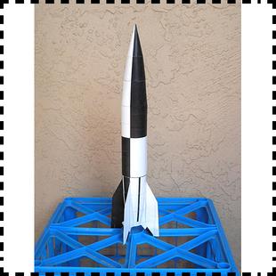 德国lefh 纸模型 18-40榴弹炮 火炮模型 1:16 军武宅 手工diy