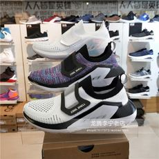 2018 summer new Li Ning Yixing men and women casual shoes lightweight breathable fashion sports shoes AGLN025/026