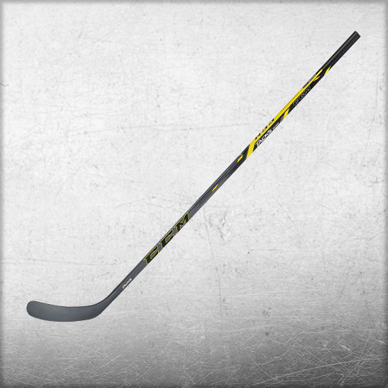 Genuine ice hockey adult hockey stick CCM hockey stick 2014 T3052 advanced carbon hockey stick