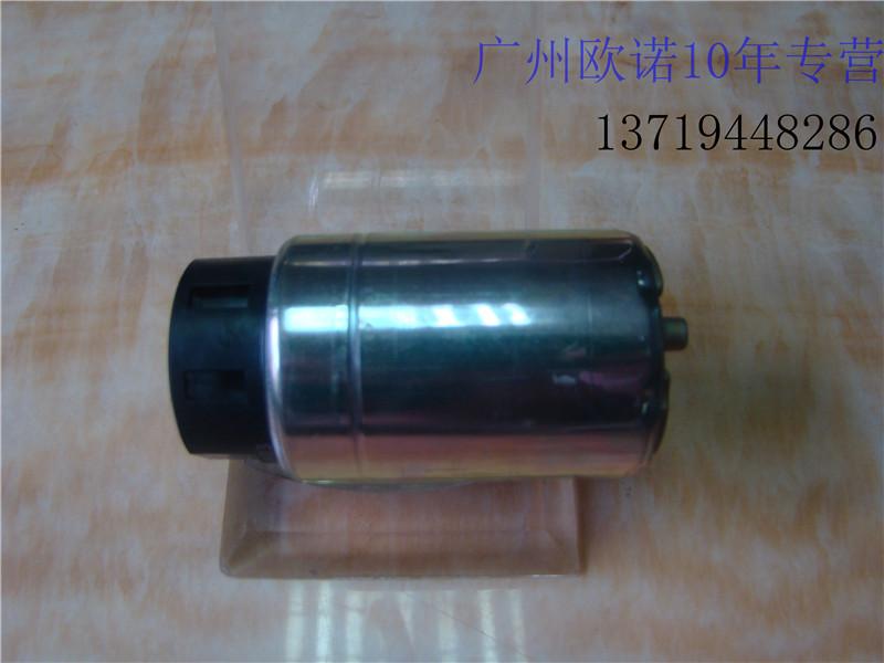 一汽丰田锐志汽油泵芯/锐志汽油泵芯/锐志汽油泵心 日本原厂