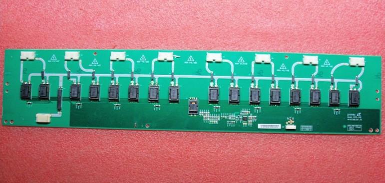原装海尔高压板V235-306 4H.V2358.251/B