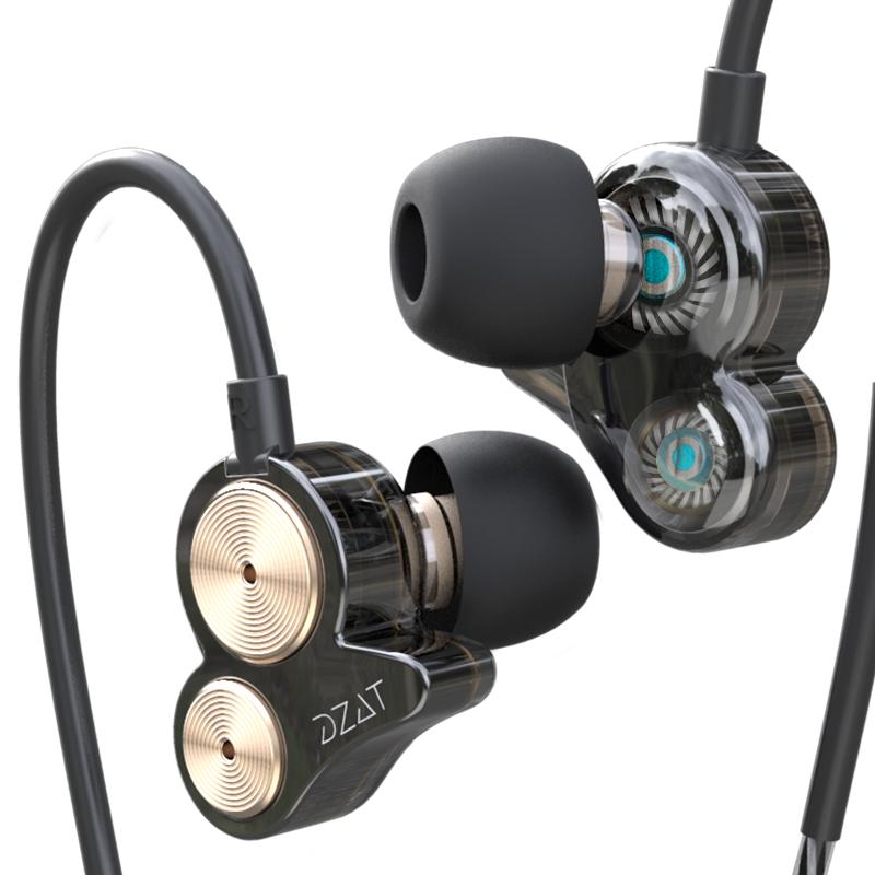渡哲特dt05耳机评测
