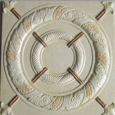 Sandstone relief wall three-dimensional resin art background wall brick European TV background wall decoration sandstone