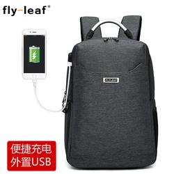 flyleaf相机包单反背包便携数码摄影包双肩包佳能尼康索尼微单包