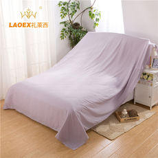 Covering furniture, cloth sofa, dust cloth, covering cloth, cloth cover, dust cover, dust cover cloth, cover cloth, gray cloth