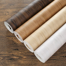 Simulation Wood Background Cloth Background Board Wood Texture Wood Background Paper Taobao Photography Photography Wild props