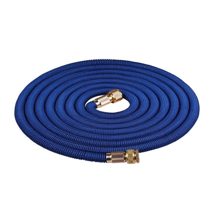 伸缩水管 洗车水管 魔术水管 15米  22米  30米  可伸缩水管