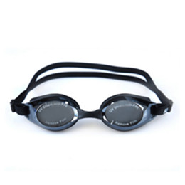 Children Waterproof Swimming Goggles