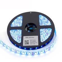 300leds/Roll SMD 5050 led strip