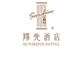 阳光酒店集团