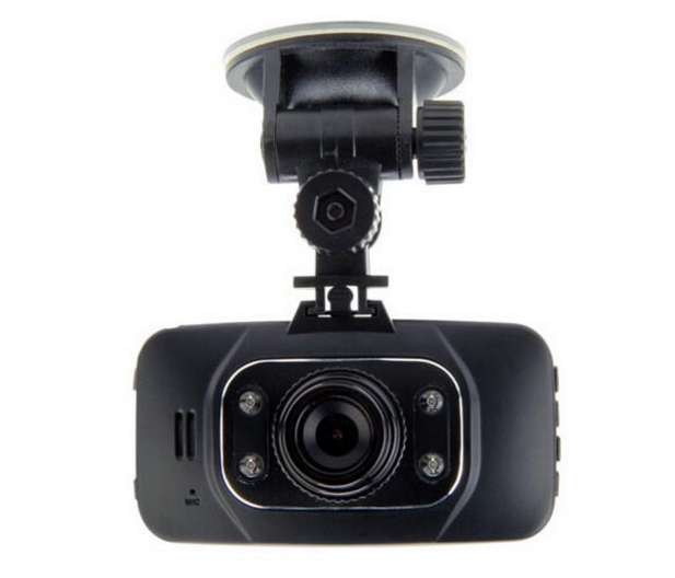 BOTTOM price GS8000L original dash cam with 1080P car dvr camera lcd