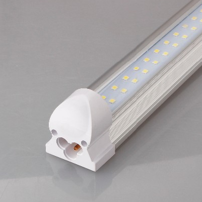 T8 Integrated Led tube 18w 96pcs Epistar