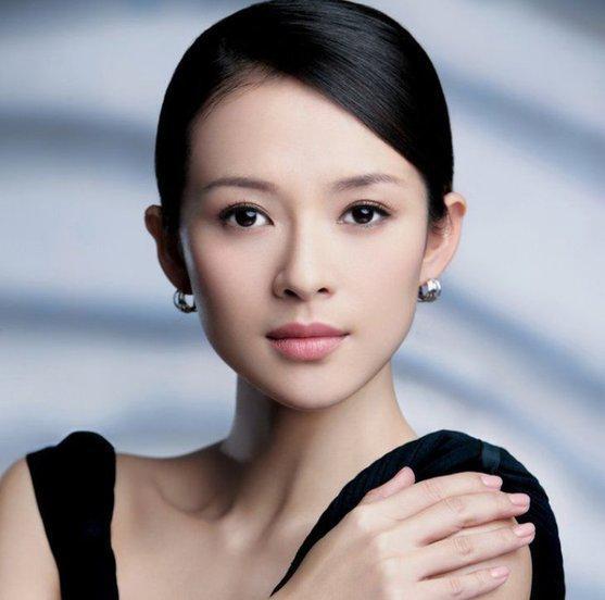 亚洲色囈9��9h��9�)��_美妆最适合亚洲人的眼影颜色