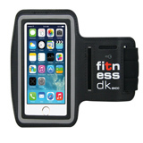 Sport Armband Cases for Iphone