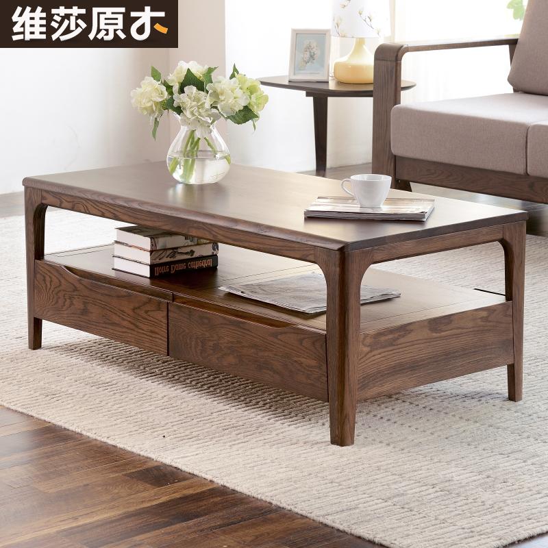 涨知识,教你新入手的家具怎么去除异味