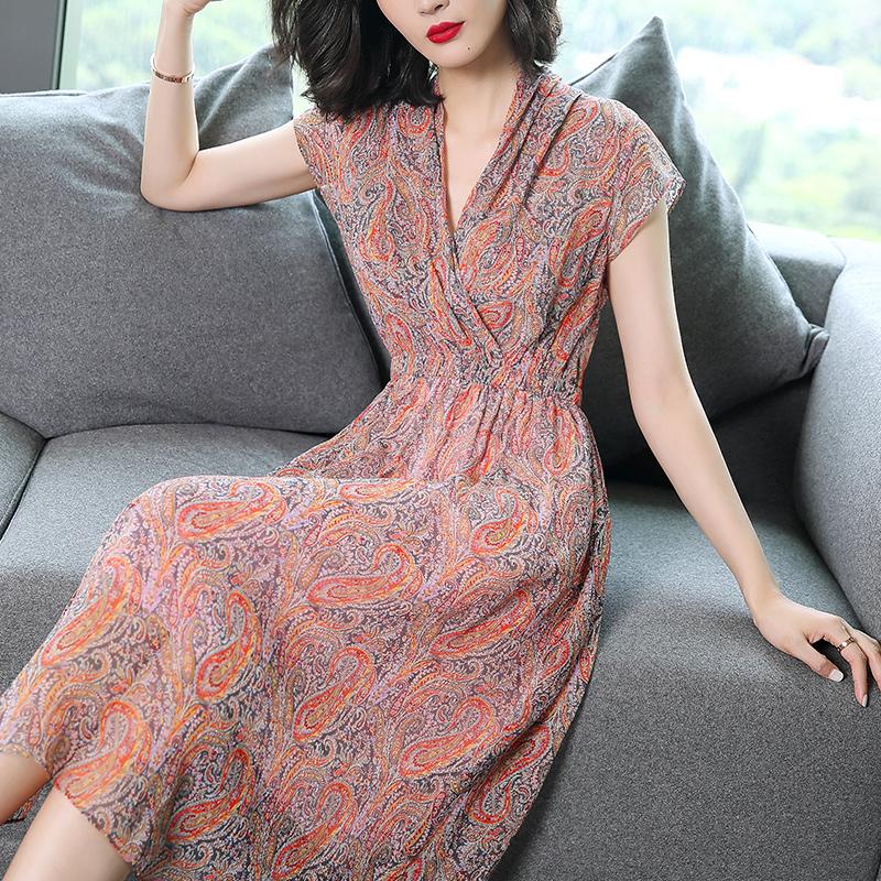 文艺少女的慵懒穿搭,懒姑娘的夏日福利