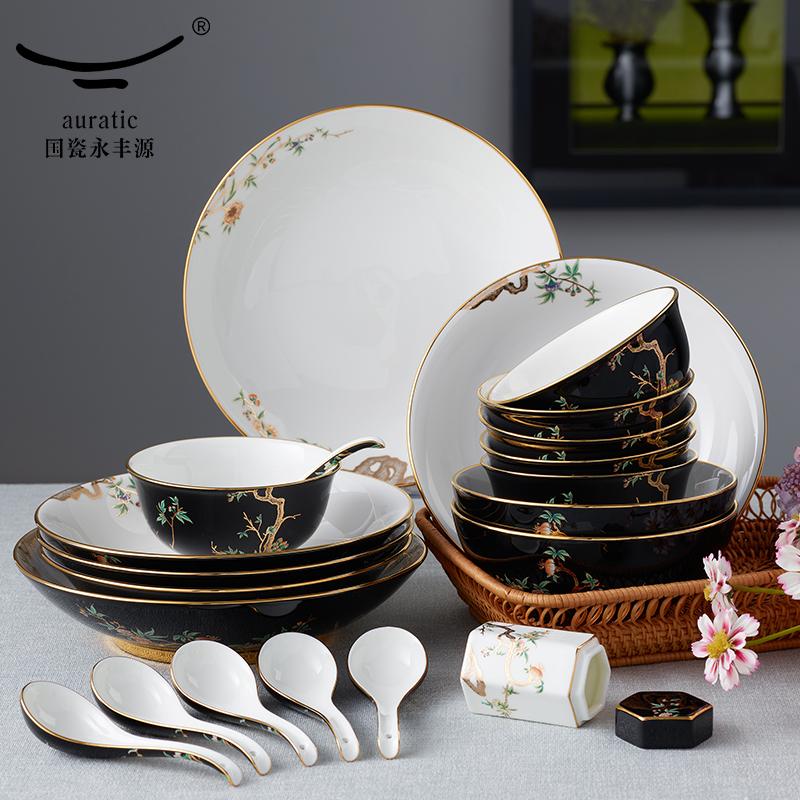 中式家居,沉淀千年的东方生活美学
