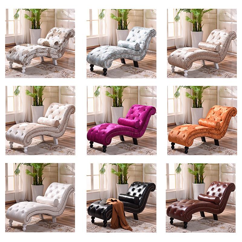 午睡睡不好?这几款躺椅让你尽享休闲时光