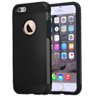 Hybrid Case for iPhone 6