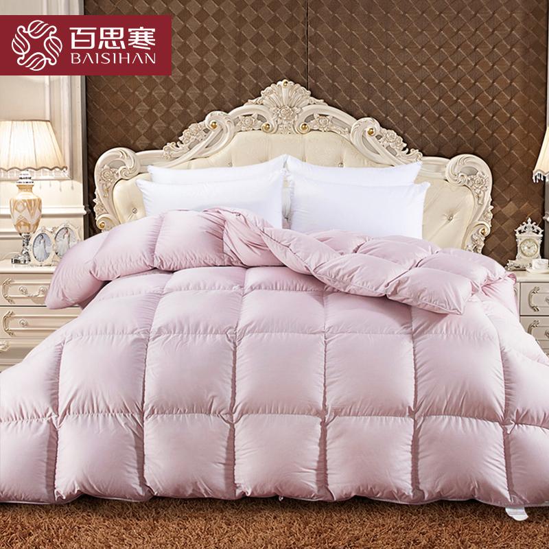 卧室可以不大,不奢华,但一定要舒适!