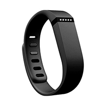 Fitbit Flex Wristbands