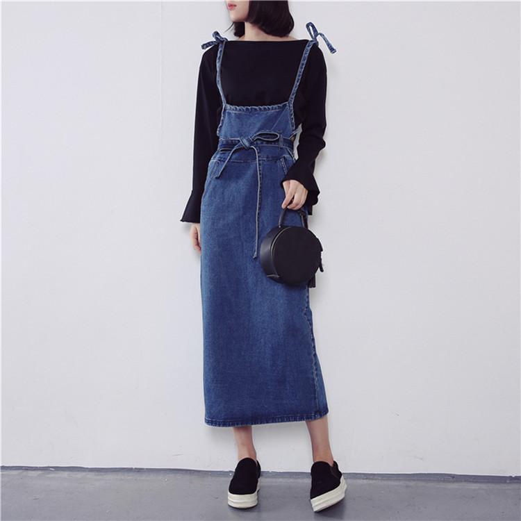 想要快速变身大长腿,该穿什么样的衣服?