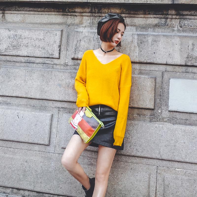 当季如何穿出时尚高街风尚!
