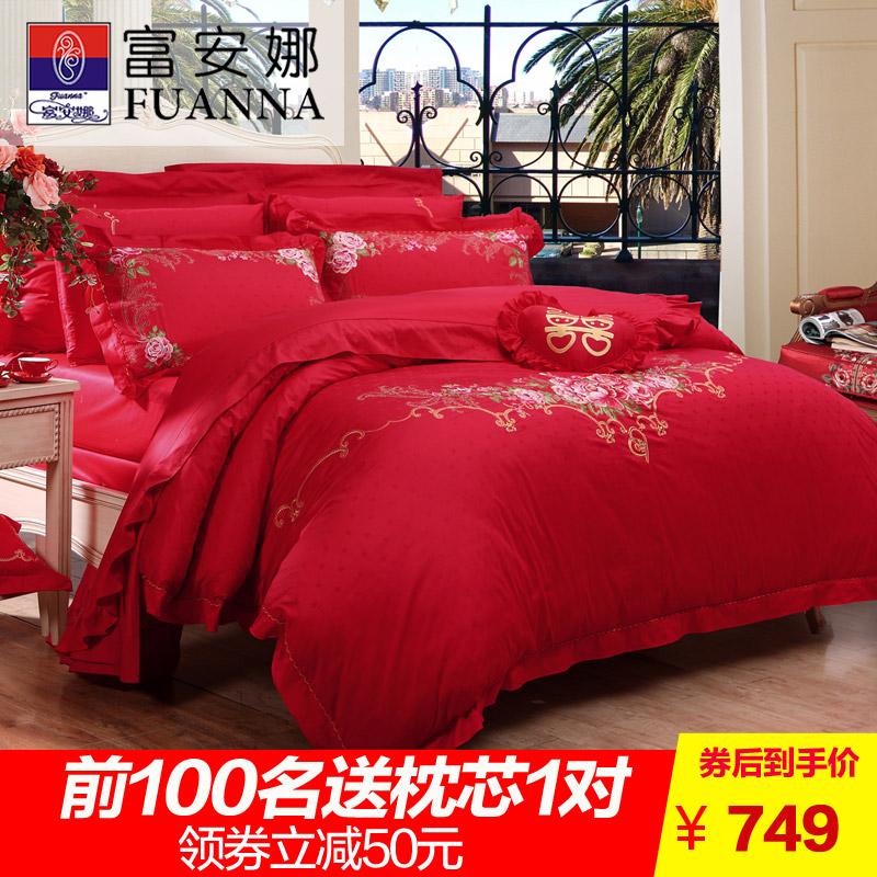这样布置卧室,真的满满都是幸福感!