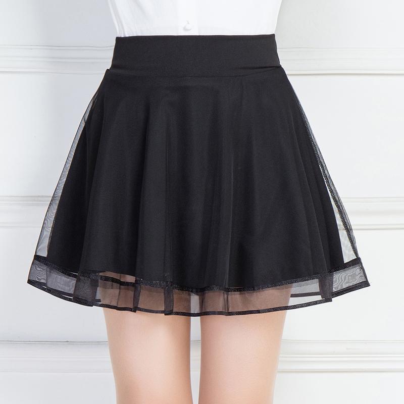 穿上这些裙子,让时尚尽在掌握之中!