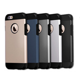 Free Shipping Case for iPhone 6