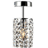 Freeshipping Modern Chandelier Crystal Lighting