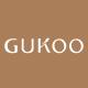 gukoo旗舰店