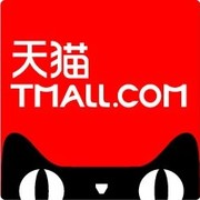 MILA Collection 原创店