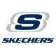 skechers男鞋旗舰店