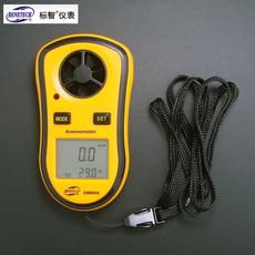 Анемометр WISE gm816/816a/8908/8901/8
