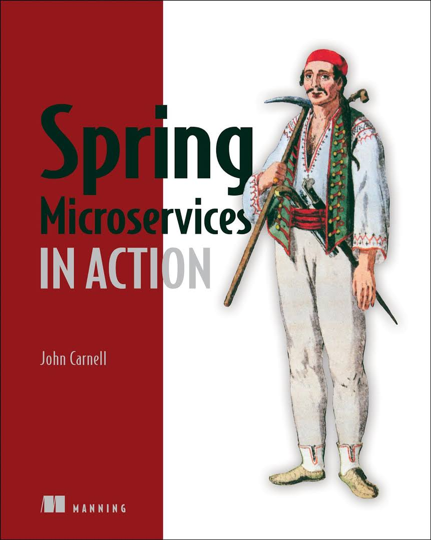 spring_micro_in_action_0