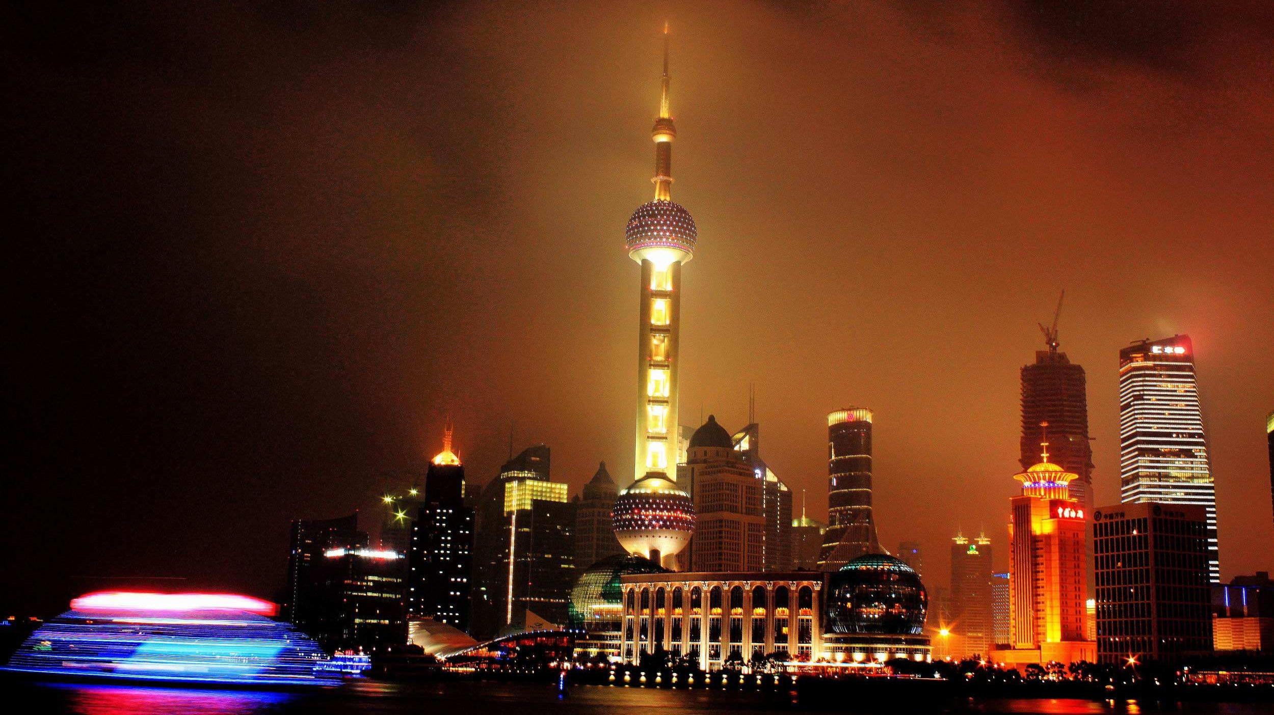 上海迪士尼热门项目,点?#21015;?#20013;奇梦!