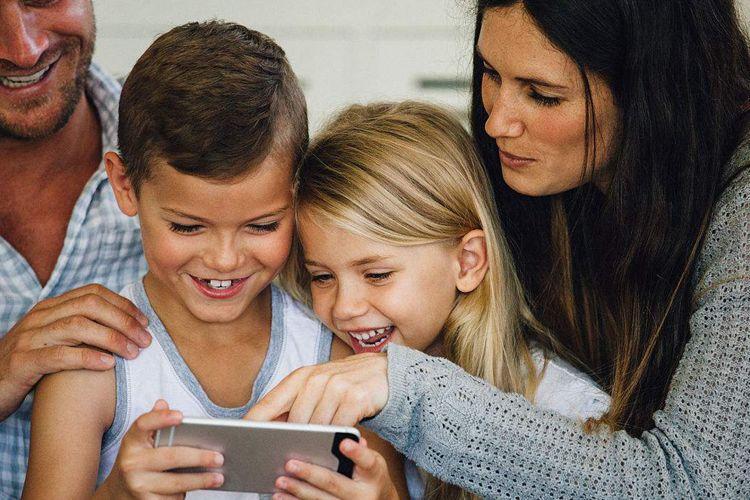 孩子是要赏识教育好还是挫折教育好?