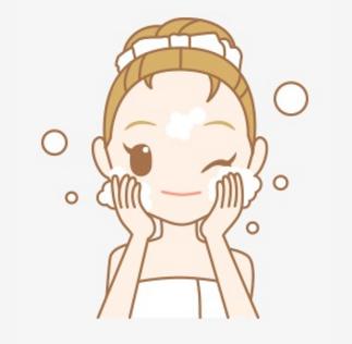 夏日の护肤保养五大重点+三大误区
