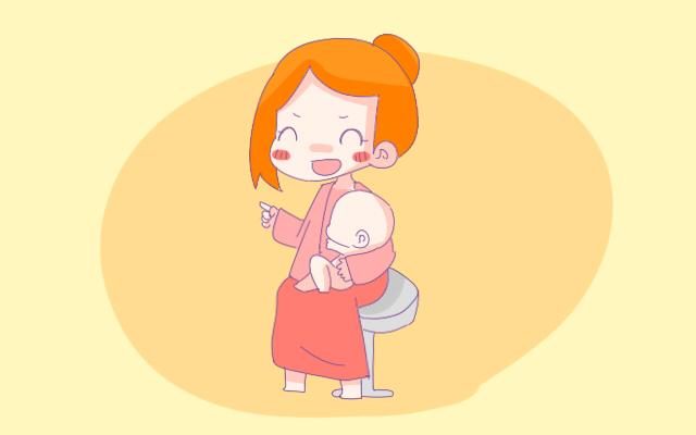 儿童安全座椅学问多,保护宝宝得这样操作