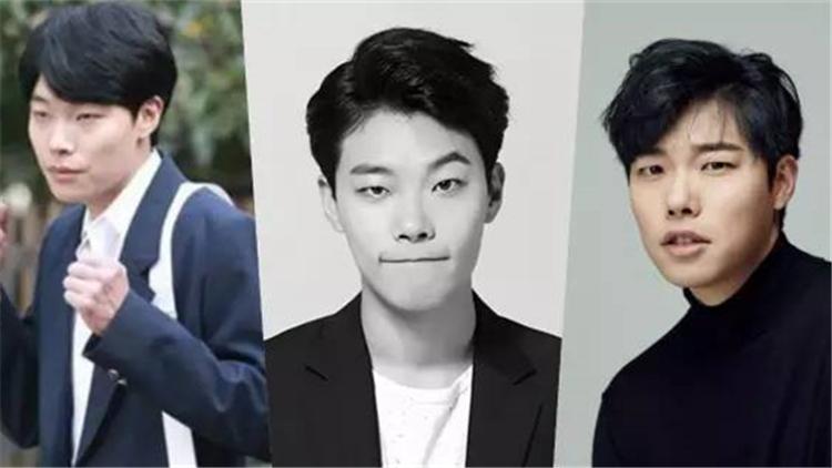 有这4个特征的男生,会越长越帅!