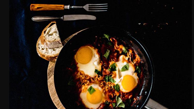 聪明煮夫都爱的匠心之味,轻松做大菜
