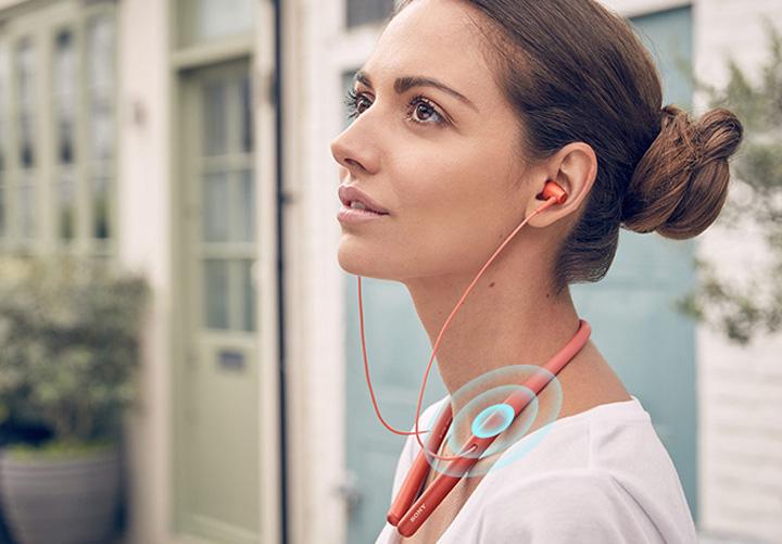 耳朵是通向心灵的路,百元耳机也很出众
