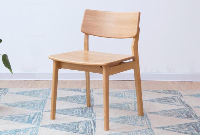 500如何选把适用好椅,木头告诉你