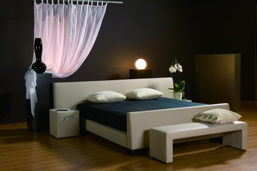 你需要一张好床保障生活品质