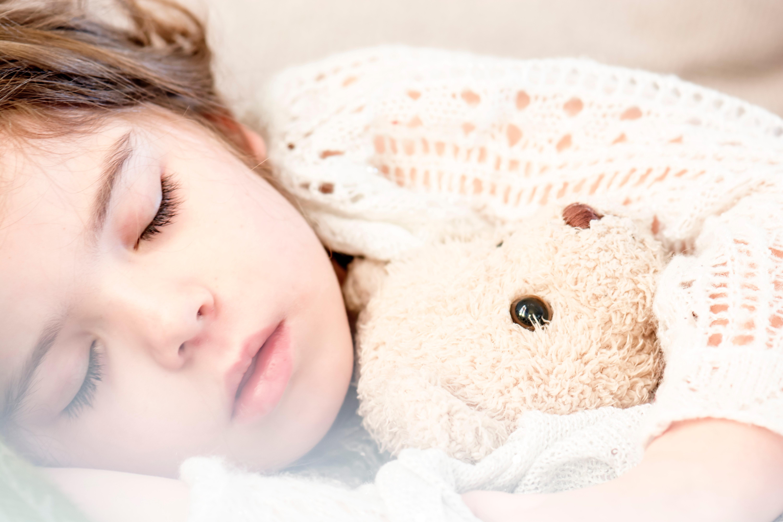 大数据告诉你哪类人群最容易失眠